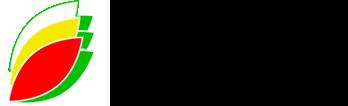 MIECHOWSKIE STOWARZYSZENIE GMIN JAKSA