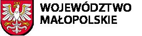 Województwo Małopolskie