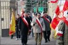Narodowe Święto Niepodległości 11 listopada 2011