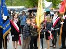 Obchody Narodowego Święta Konstytucji 3 Maja i Dnia Strażaka