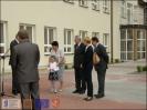 Otwarcie Przedszkola Samorządowego w Książu Wielkim