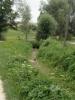 Prace ziemne w Małoszowie
