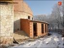 ŚWIETLICA WIEJSKA W ZARYSZYNIE – 01.02.2011