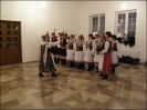 ksiazowiacy_2