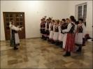 ksiazowiacy_5