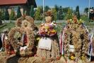 Dożynki Gminne 2013 w Zaryszynie