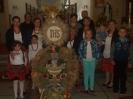 Dożynki parafialne 2015 w Antolce_5