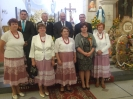 Dożynki parafialne 2015 w Antolce_7