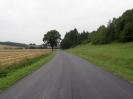 Droga powiatowa Małoszów - Janowice
