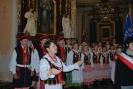 Narodowe Święto Niepodległości 11 listopada 2012