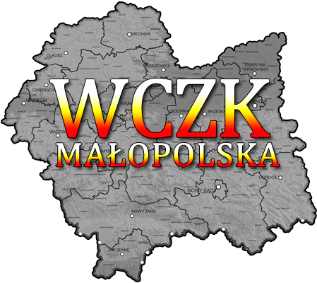 wczk.png