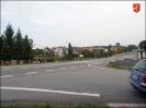 Nowe oświetlenie uliczne w Antolce - I etap