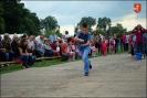 Festyn - 26.06.2011r.